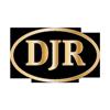 DJR IMPORT EXPORT